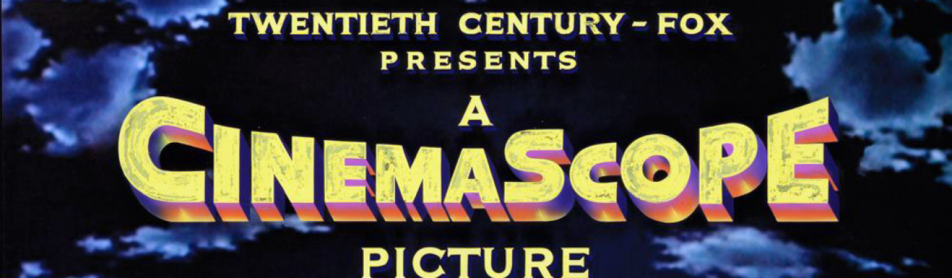 cinemascope